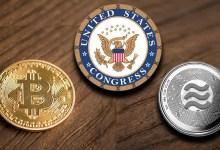 Bitcoin vs Libra Final Verdict on Facebook's Crypto and BTC