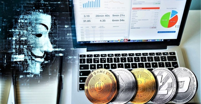 Crypto Exchange Lost to a Central Bank - Regulatory Uncertainty Blamed