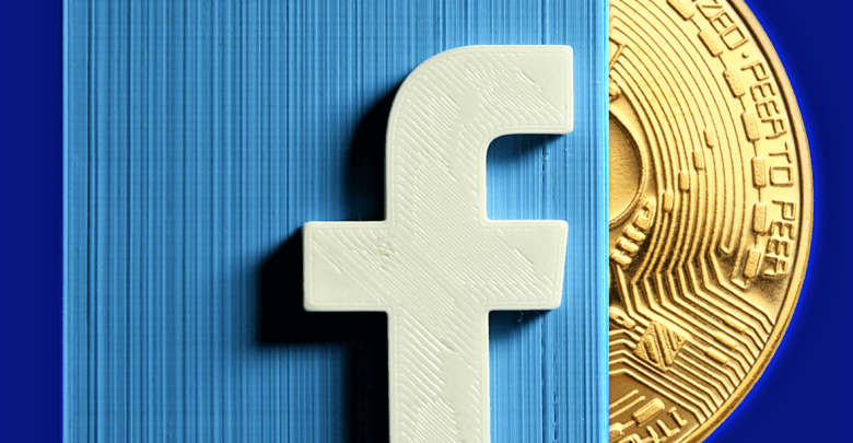 BTC Price Falls as Facebook's Libra Enters Regulatory Waters