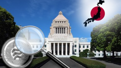 Facebook's Libra Threat Japanese Govt is Auditing the Crypto