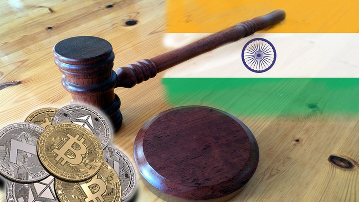 India's Leaked Anti-Crypto Bill Leave the Finance Part Not Technology