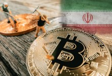 Iran Legalizes Bitcoin and Crypto Mining But There's One Challenge Ahead