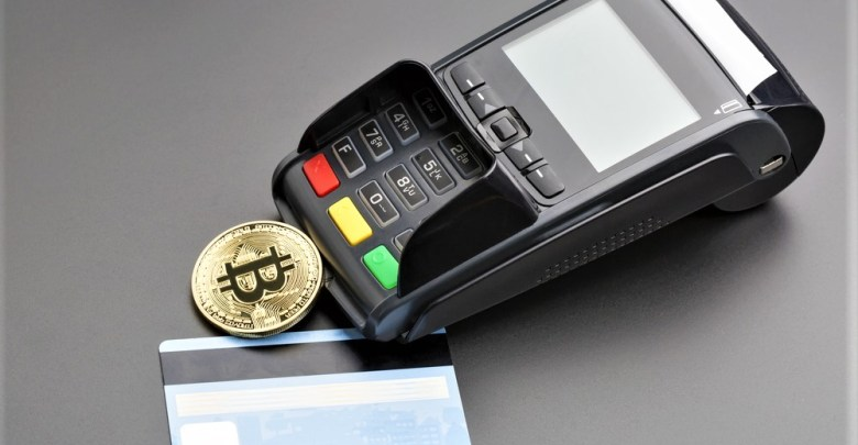 Mass Crypto Adoption! Crypto Payments Through POS Devices Now Possible
