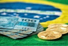 'Prince' of Brazil is Against Bitcoin Adoption - Calls for State Intervention