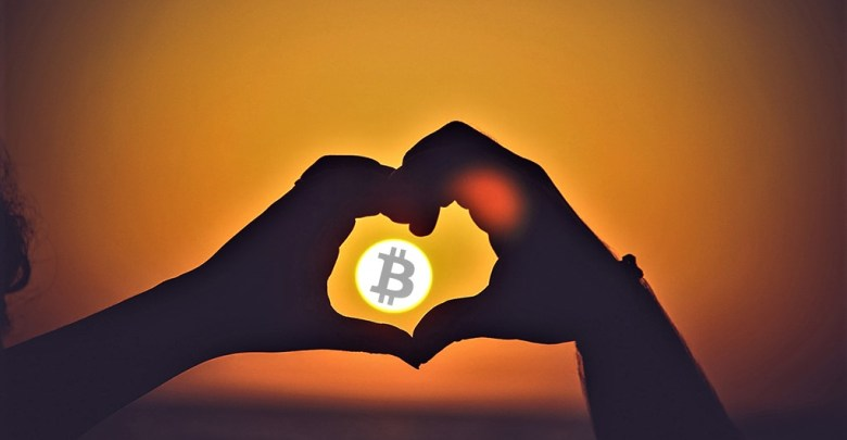 Some Bitcoin Love BTC Critique is Shown Love by the Crypto Community