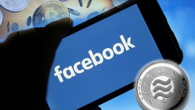 Stop Facebook's Crypto Congress Going All Guns Blazing to Finish Libra