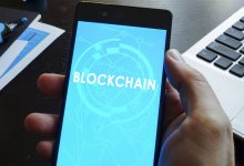 5 Most Innovative Ways Blockchain Impacts Mobile App Development