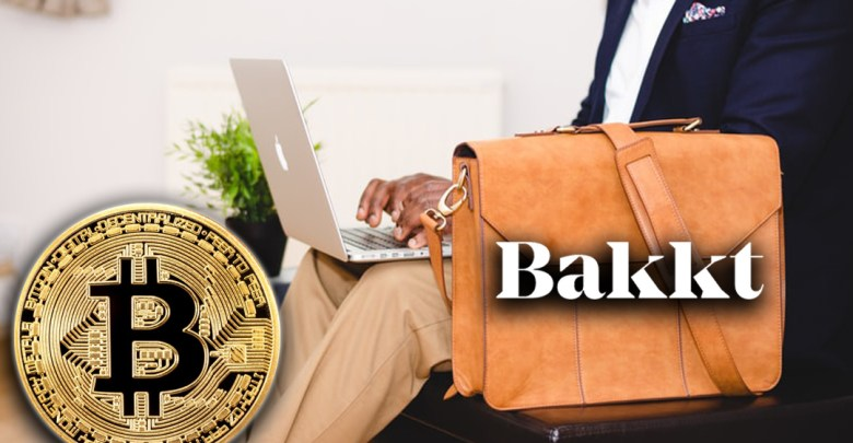 Photo of Bakkt Bitcoin Futures to Finally Bring Crypto Institutional Investment