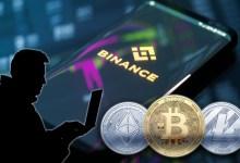Binance Data Leak Crypto Exchange Silence Left 60k Users Anxious