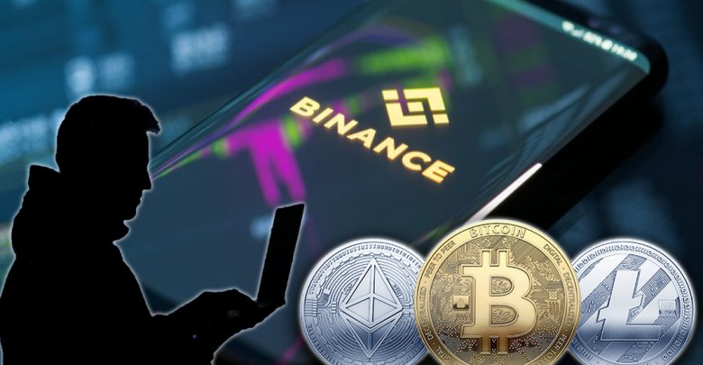 Binance Data Leak Crypto Exchange Silence Left 60k Users Anxious