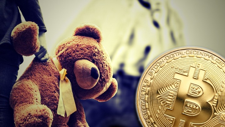 Photo of Blaming Bitcoin for Own Failure? UN Official Says Cryptos Make Child Abuse Hard to Probe
