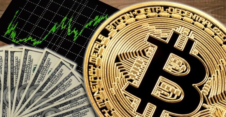 Crypto Exchange Executive Terms Bitcoin a 'Risky Investment'