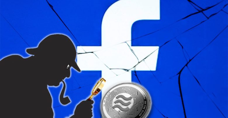 Photo of Dreaming Crypto, Facebook's Libra Launches $10k Bug Bounty Program