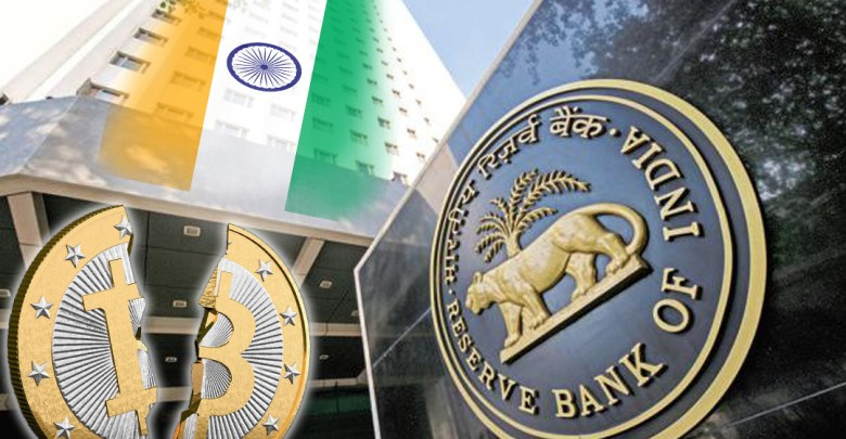 Photo of India's Crypto Ban: Supreme Court Dissatisfied With Central Bank