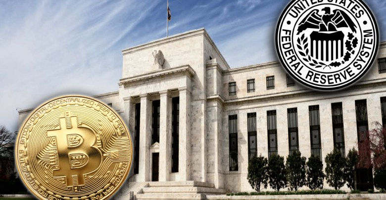 Rivaling Bitcoin, Federal Reserve Plans to Launch 247 Payment System
