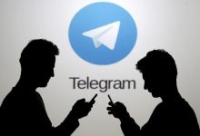 Telegram's Crypto 'Gram' Coming Before Oct. 31 - Aims to Take Libra Head-On