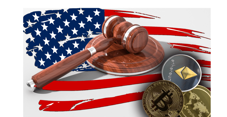 "U.S. Will Lose Crypto Startups In the Absence of ""Proper"" Regulation"
