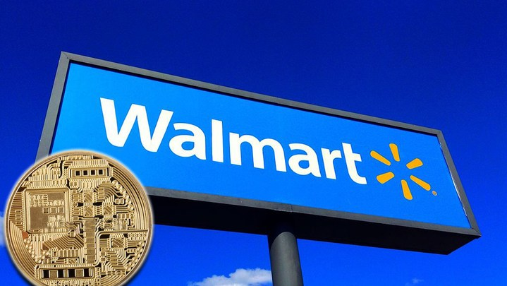 Photo of Walmart's Crypto to Get Acceptance Sooner Than Facebook's Libra