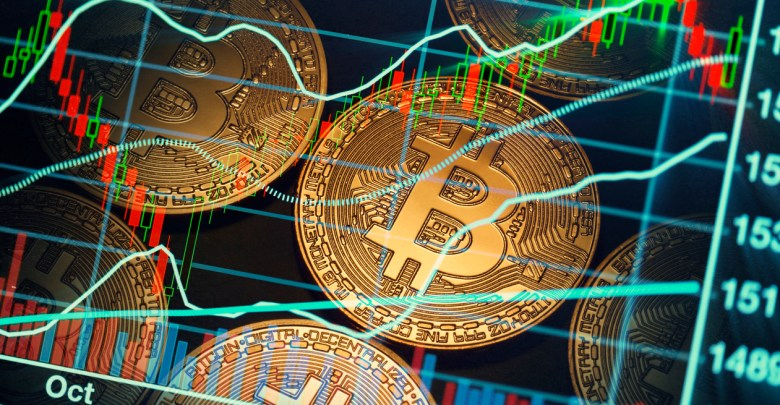 3 Psychological Bitcoin Trading Mistakes
