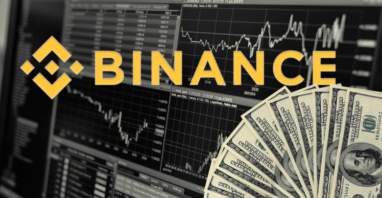 Binance Spreads Wings in the Most Heated Crypto Markets