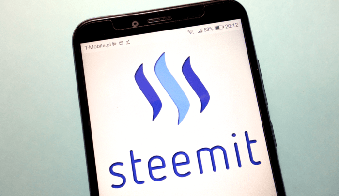 Photo of Crypto Based STEEM Comes Back to Life After Bug Attack