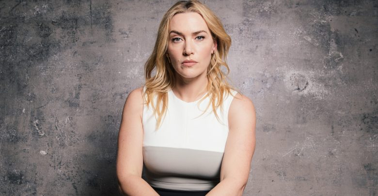 Kate Winslet Strikes Bitcoin Scammers - Facebook Ads to Blame