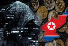 U.S. Treasury Proved Why Crypto Hacks Lead to North Korean Government