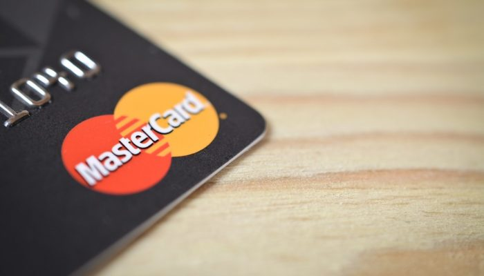 Mastercard's Blockchain Tech to be Leveraged by America's Biggest Food Group