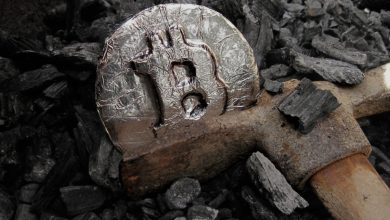 Russia Looking Forward to Conquer the Bitcoin Mining Industry
