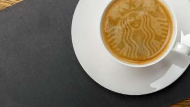 Starbucks Will Allow Users to Buy Coffee Using Bitcoin