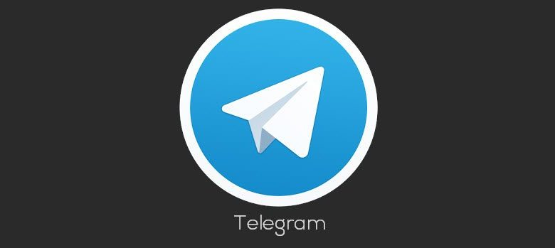 Telegram Delays TON Launch Following SEC Lawsuit