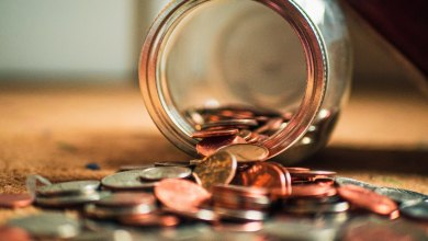 Does Managing Your Money Make A Huge Difference