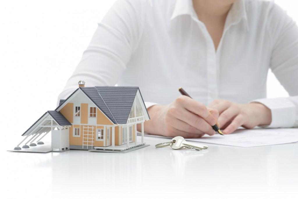 Perform proper estate planning