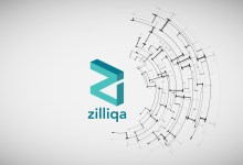 Photo of Zilliqa and Elliptic to Drive Institutional Trust