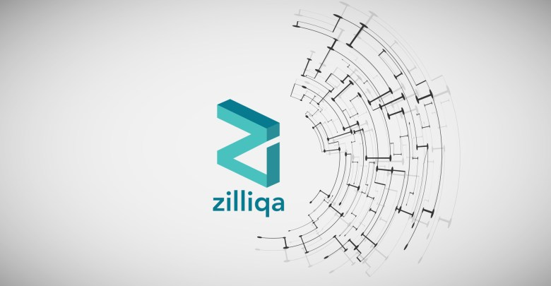 Zilliqa and Elliptic to Drive Institutional Trust