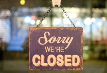 Crypto Exchange Huobi to Freeze U.S. User's Accounts by Mid November