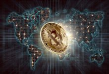 Photo of Bitcoin Can Be Stopped By Governments! Why? Read what Crypto Expert Has To Say