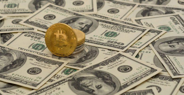 corelația bitcoin bitcoin