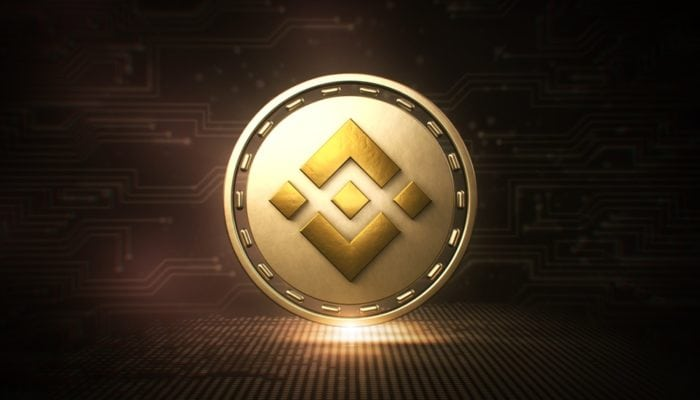 "Photo of Binance Rumored to be Warming its Way into ""Anti-Crypto"" China"