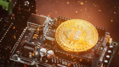 Can Bitcoin's Core Code Upgraded to Solve Scalability?