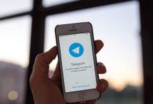 Telegram Launched Test Crytpo Wallet Despite SEC Lawsuit
