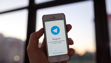 Telegram Launched Test Crytpo Wallet Despite SEC Lawsuit