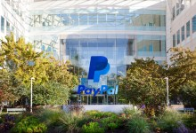 PayPal CEO Confirmed that he Owns Bitcoins