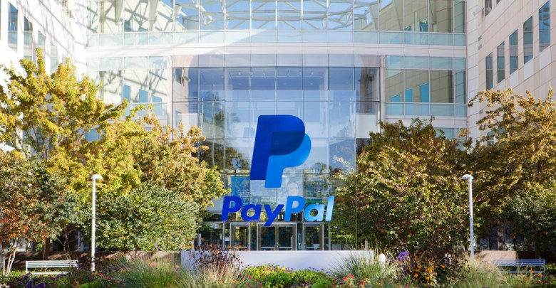 Photo of Trusting only Bitcoin, CEO of PayPal Joins CEO Twitter
