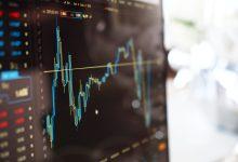 Photo of Designing Profitable Trading System