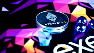 Ethereum For Dummies The Basics Of The Ethereum Blockchain
