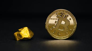 Top Companies Investing in Bitcoin