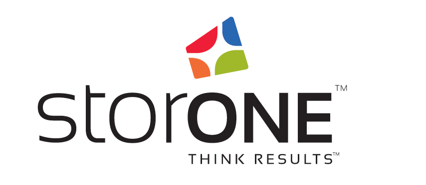 Killer but unverified performance from StorONE software