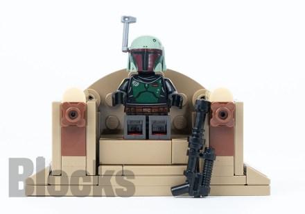 Blocks LEGO sets