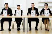 judge-contest